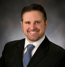 Matthew Stroede Ameriprise Financial Advisor
