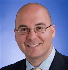 Matt Felber Ameriprise Financial Advisor