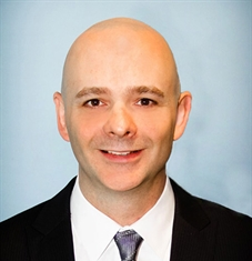 Matthew Miller Ameriprise Financial Advisor