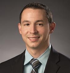 Matthew Valentino Ameriprise Financial Advisor