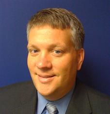 Matthew Eisenhuth Ameriprise Financial Advisor
