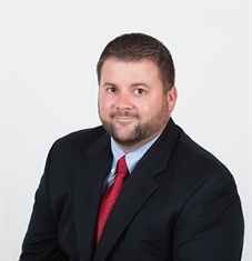 Matthew Mc Cullough Ameriprise Financial Advisor