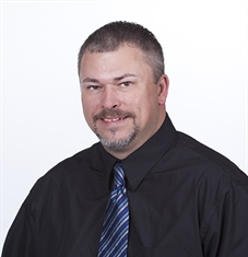 Matt Morris Ameriprise Financial Advisor