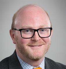 Matthew Kennelly Ameriprise Financial Advisor