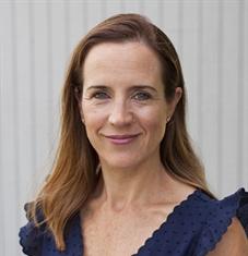 Maureen Burgess Ameriprise Financial Advisor
