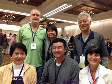 TPC- Palm Spring Feb 24-26, 2014