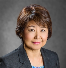 Mayumi Tamaki Ameriprise Financial Advisor