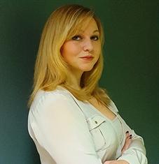 Meg Brandt Ameriprise Financial Advisor
