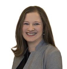 Megan Westbrook Ameriprise Financial Advisor