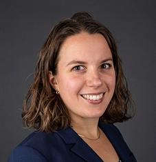 Megan Lenarz Ameriprise Financial Advisor
