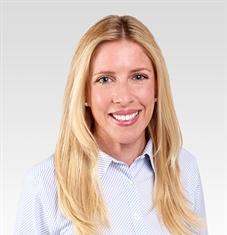 Meghan McIntyre Ameriprise Financial Advisor