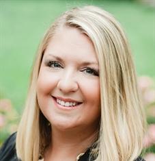 Meghanne Svatos Ameriprise Financial Advisor