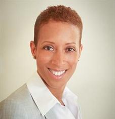 Meisha Griffith Ameriprise Financial Advisor