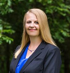 Melanie K Skelton