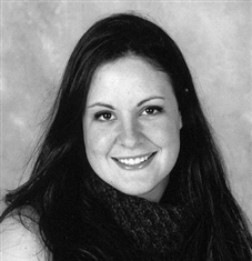 Melissa Anderson Ameriprise Financial Advisor
