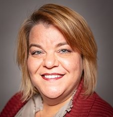 Meredith A Webber Ameriprise Financial Advisor