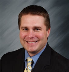 Micah Murrell Ameriprise Financial Advisor