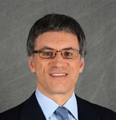 Michael Adinovich Ameriprise Financial Advisor