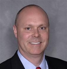 Michael Cook Ameriprise Financial Advisor