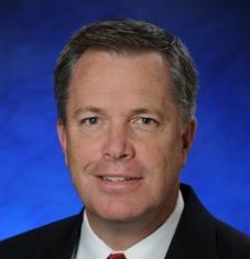 Michael Quinn Ameriprise Financial Advisor