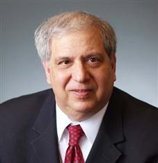 Michael Silver Ameriprise Financial Advisor