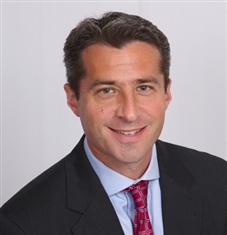 Michael L Feinstein Ameriprise Financial Advisor