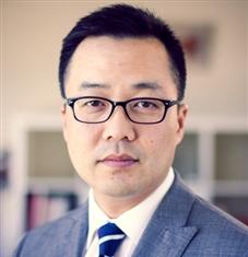 Michael Lee Ameriprise Financial Advisor