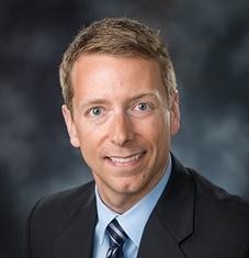 Michael Nerdahl