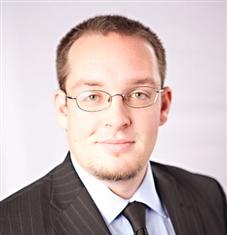 Michael Netznik Ameriprise Financial Advisor
