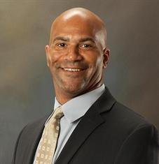 Michael Robinson Ameriprise Financial Advisor