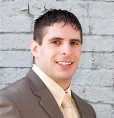 Michael Bruno Ameriprise Financial Advisor