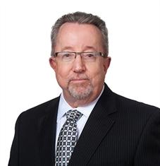 Michael Fraher Ameriprise Financial Advisor
