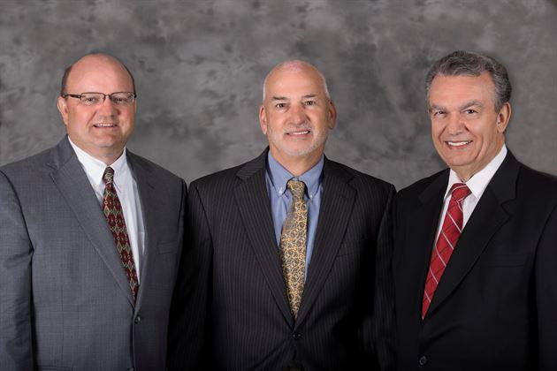 Ameriprise Financial Advisors