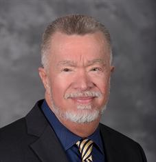 Mike Hasapopoulos Ameriprise Financial Advisor