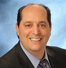 Michael Adiutori Ameriprise Financial Advisor