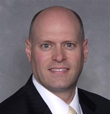 Michael Sprenger Ameriprise Financial Advisor