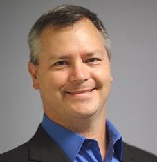 Michael Bacchini Ameriprise Financial Advisor