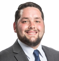 Mike Bakanosky Ameriprise Financial Advisor