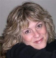 Ellen Pocost