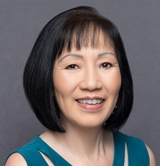 Carol M Lau