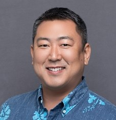 Jason Fong