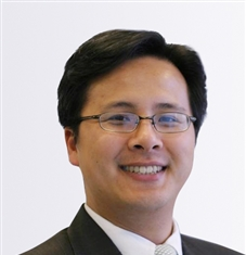 Michael Lin Ameriprise Financial Advisor