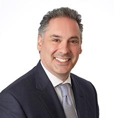 Michael D Ruggiero Ameriprise Financial Advisor