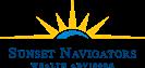 Michael D Shepard Custom Logo