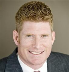 Michael Rodegerdts Ameriprise Financial Advisor
