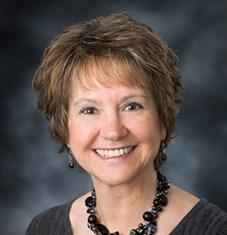 Nancy Kaczmarek