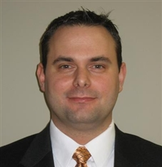 Michael Sommerfield Ameriprise Financial Advisor