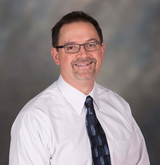 Michael E Williams Ameriprise Financial Advisor
