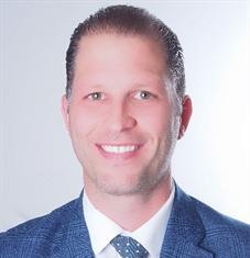 Michael Eisenbraun Ameriprise Financial Advisor