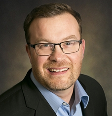 Michael Angier Ameriprise Financial Advisor